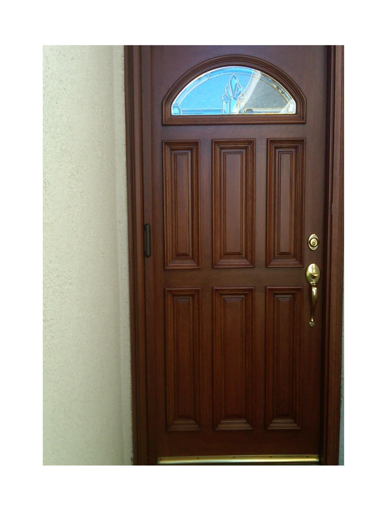 Mirage retractable screens screens 4 less Cost of retractable screen doors