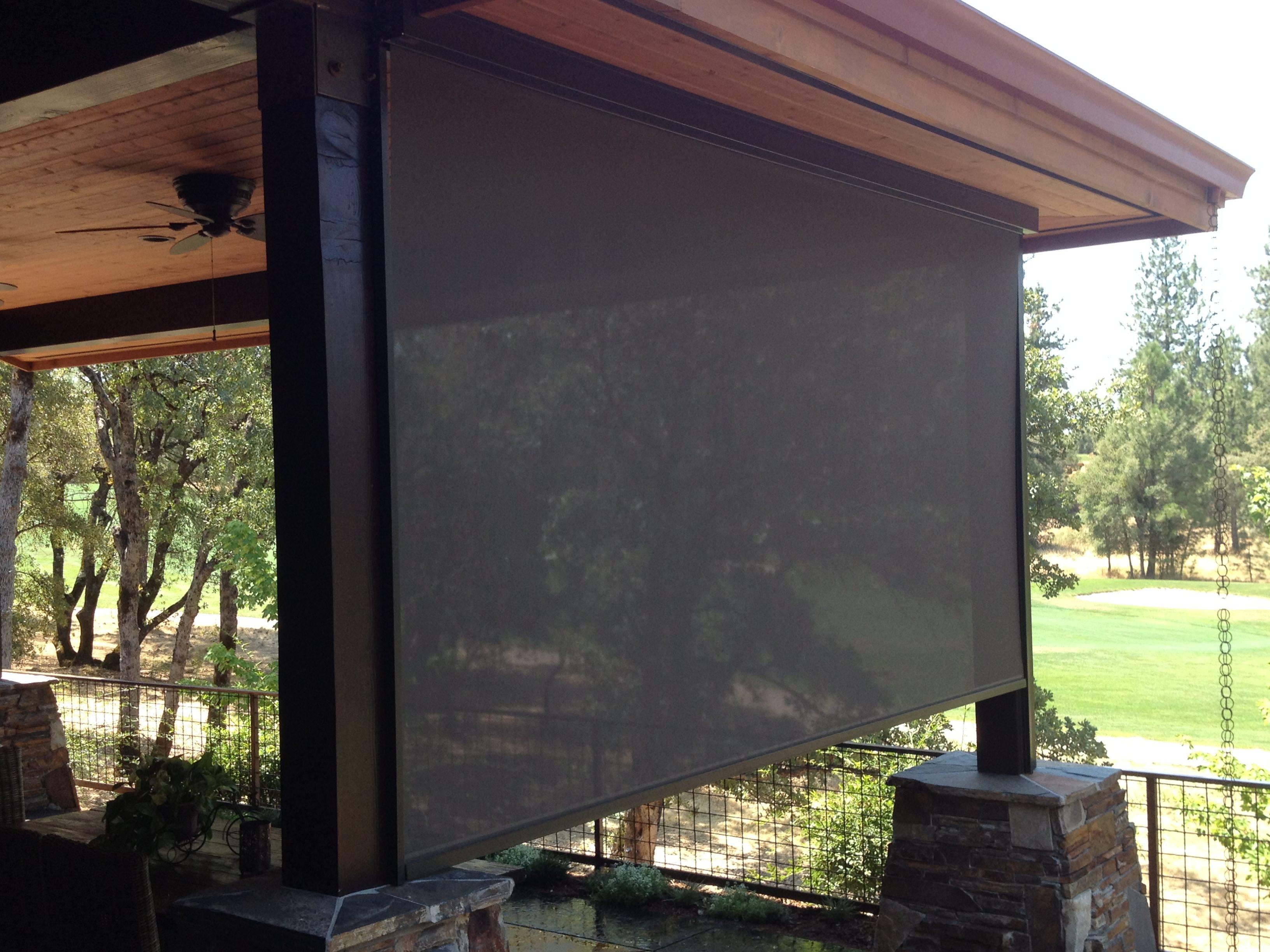 screens 4 less